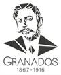 Any Enric Granados