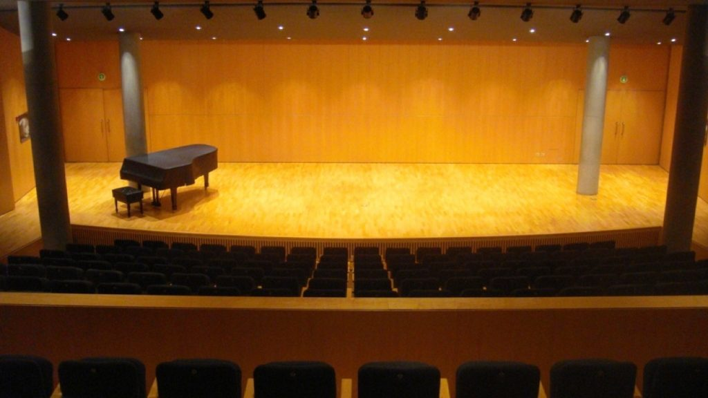 sala2-auditori