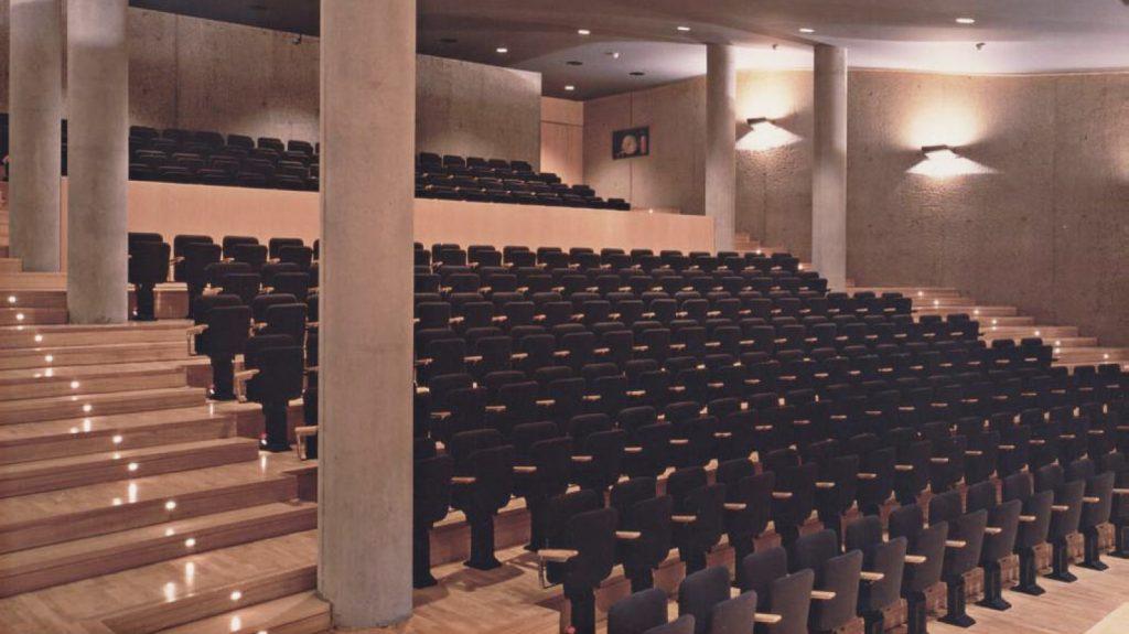sala2-auditori2