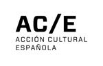 ACE_GRAF (1)