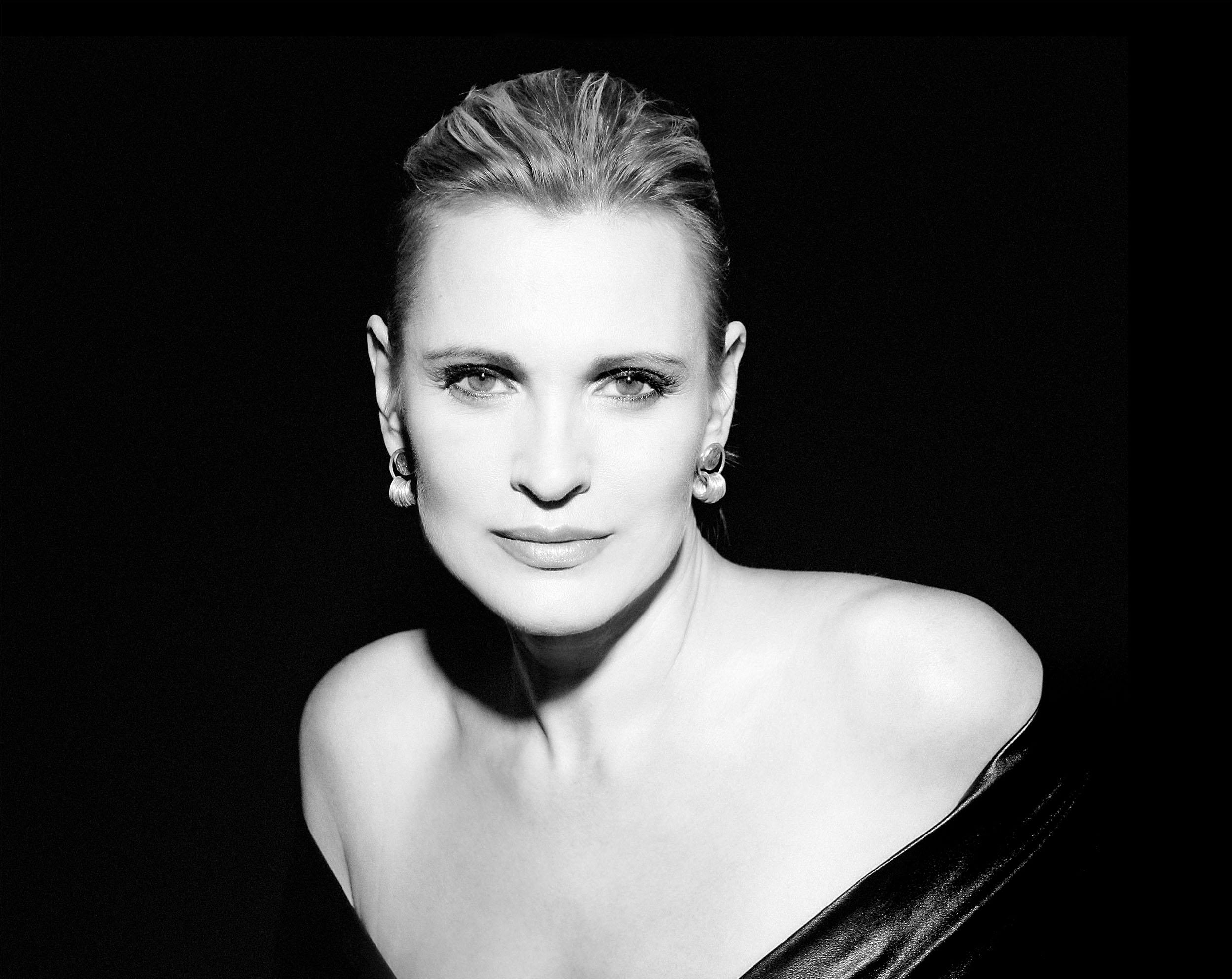 AINHOA ARTETA & ORQUESTRA SIMFÒNICA CAMERA MUSICAE