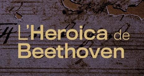 L'OJC commemora el 250è aniversari del naixement de Beethoven a l'Auditori