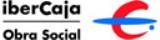 Logo-Ibercajanovembre1