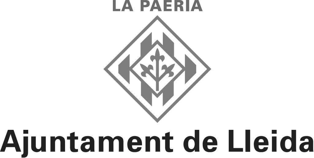 Paeria - Ajuntament de Lleida