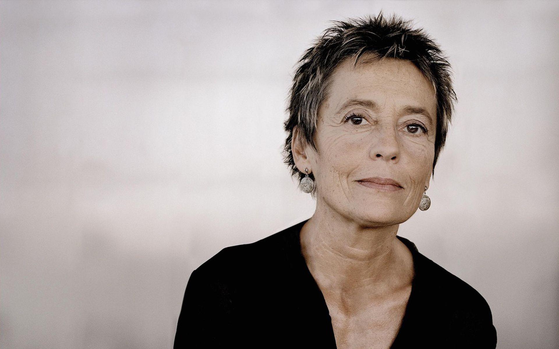 Maria João Pires&MOZART.ORQUESTRA SIMFÒNICA CAMERA MUSICAE