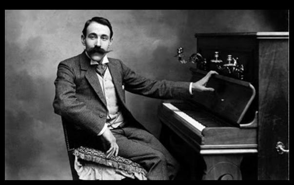 23è CONCURS INTERNACIONAL DE PIANO RICARD VIÑES. LA GRAN FINAL!