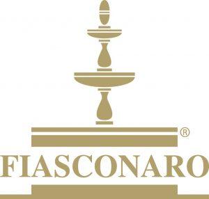 fiascanaro