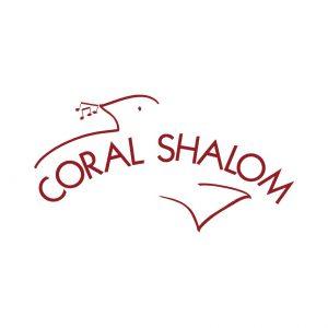 logo shalom