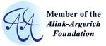 AAF-logo-2014-member-web