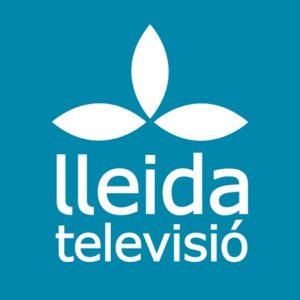 LLEIDATV_logo_BLAU_16-9