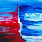 14Energy Tolmos 2016 copia