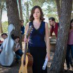 1foto Guitarra Busca Ensemble baixa