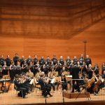 4 Cloenda Musiquem Lleida