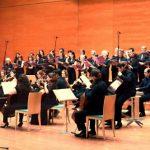 Concert Cloenda 2015 -04