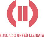 Fundacio Oll - Logotip color