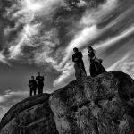 foto 2 Quartet Teixidor