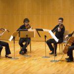 foto 3 Quartet Teixidor