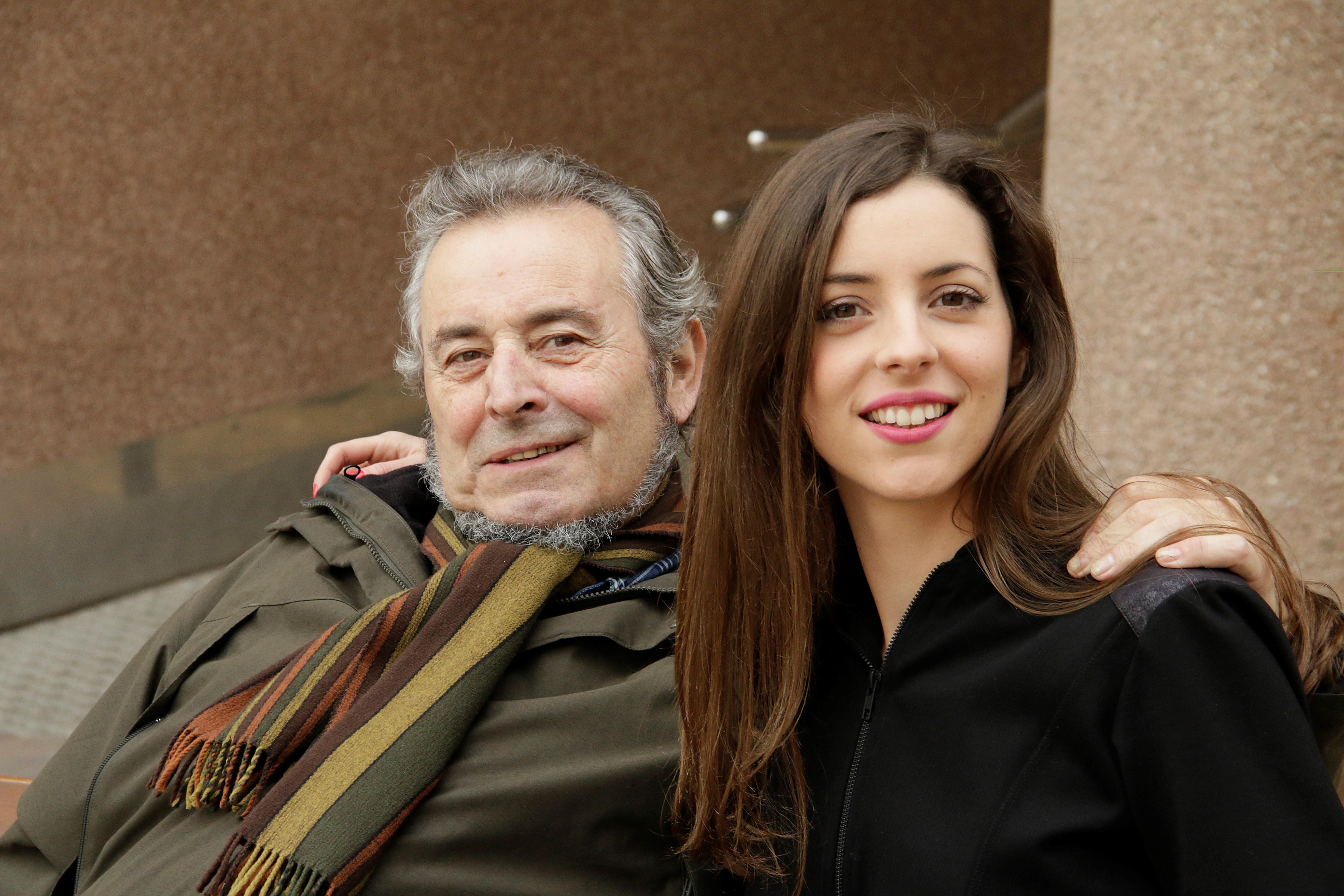Contra la Mort. Pere Rovira i Emília Rovira Alegre