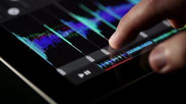 Vols fer música amb el teu dispositiu mòbil?