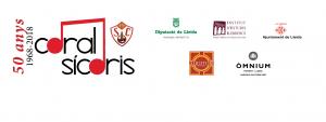 logos sicoris